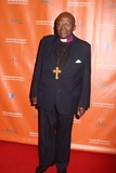 Desmond Tutu Photo - Archibishop Desmond Tutu attends the Shared Interest 20th Anniversary Awards Gala at Gotham Hall on 2272014 in NYC Photo Mitch Levy