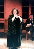 Nell Carter Photo - Nellcarterretro K30944jbb Sd10061997 NY State Governors Arts Awards Lincoln Center Debut at the Vivian Beaumont Theatre  NYC Nell Carter Photo by John Barrett  Globe Photosinc