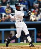 Alfonso Soriano Photo 3