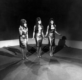 The Ronettes Photo 3
