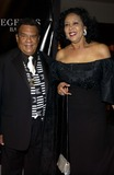 Andrew Young Photo - K43213VGOPRAH WINFREY HOSTS LEGENDS BALL A WHITE TIE GALA TO PAY TRIBUTE TO WOMEN WHO HAVE PAVED THE WAY IN ARTS ENTERTAINMENT AND CIVIL RIGHTS AND BUILT A BRIDGE TO NOW AT THE BACARA RESORT SANTA BARBARA CALIFORNIA  05-14-2005PHOTO BY VALERIE GOODLOE-GLOBE PHOTOS INC  2005ANDREW YOUNG