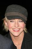 Nikki Snelson Photo 3