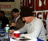 Opie and Anthony Photo 3