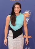 Ali Krieger Photo 3