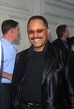 Judge Joe Brown Photo 3