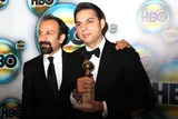 Asghar Farhadi Photo 3