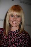 Amy Astley Photo 3