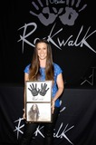 Alanis Morissette Photo - Alanis Morissette During a Ceremony Inducting Her Into Hollywoods Rockwalk August 21 2012 in Los Angeles Photo Michael Germana - Globe Photos