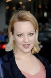 Wendy McLendon-Covey Photo 3