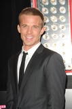 Cam Gigandet Photo 3