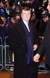 Alan Bates Photo 3