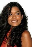 Alicia Sixtos Photo 3
