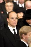 Albert de Monaco Photo 3