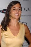 Nina Clemente Photo 3
