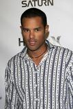 Jason Olive Photo - Jason Olive - Saturn Kicks Off Xgames 12 Party - Hollywood California - 08-02-2006 - Photo by Nina PrommerGlobe Photos Inc 2006