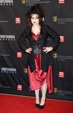 Helena Bonham Photo 3