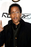 Andre Royo Photo - Reeboks Launch Party For Their New Sneakers Answer 7 and G6 Footwear Captale 130 Bowerynew York City Photo John Barrett  Rangefinders  Globe Photos Inc 2003 1142003 Andre Royo