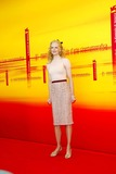 Nicole Kidman Photo 3