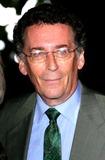 Robert Powell Photo 3