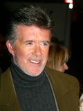 Alan Thicke Photo - Alan Thicke K27591jbb Sd1202 World Premiere of Analyze That at the Ziegfeld Theatre in New York City to Benefit the Children of Bellevue Inc Photo Byjohn BarrettGlobe Photos Inc
