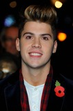 Aiden Grimshaw Photo 3