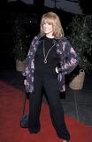 Ann-Margret Photo 3