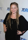 Crystal Bowersox Photo - Crystal Bowersox attends Jdrfs 9th Annual Gala Finding a Cure on 19th May 2012 at the Hyatt Regency Century Plaza Century City usaphototleopoldGlobephotos