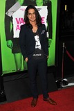 Avan Jogia Photo - Avan Jogia attending the Los Angeles Premiere of Vampire Academy Held at the Regal Cinemas LA Live in Los Angeles California on February 4 2014 Photo by D Long- Globe Photos Inc