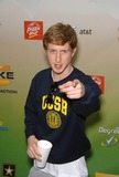 Asher Roth Photo 3