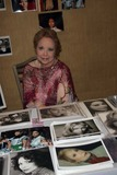 Arlene Martel Photo 3