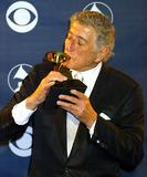 Grammy Awards Photo 3