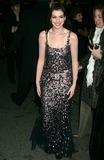 Anne Hathaway Photo 3
