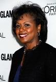 Anita Hill Photo 3