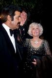 Barbara Stanwyck Photo 3