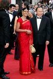 Nandita Das Photo 3