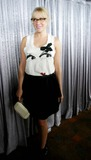 Chloe Sevigny Photo 3