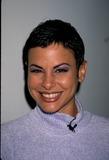 Natalie Raitano Photo - natalie raitanolove linehollywood caphoto by Lisa rose-globe Photos Inc  1999