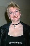Alison Arngrim Photo 3