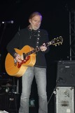Gregg Allman Photo 3