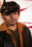 Anand Jon Photo 3