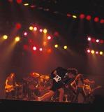 AC/DC Photo 3