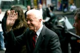 Jimmy Carter Photo 3