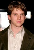 Stark Sands Photo - World Premiere of Chasing Liberty at the Graumans Chinese Theatre in Hollywood California 01072004 Photo Kathryn IndiekGlobe Photos Inc 2004 Stark Sands