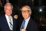 Amazing Kreskin Photo 3