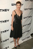 Bridget Moynahan Photo - Whitney Museum Contemporaries Host Annual Art Party and Auction Benefiting the Whitney Independent Study Program(isp)was Held at Splashlight Studios New York City 05-05-2005 Photo John Barrett-Globe Photos Inc 2005 Bridget Moynahan