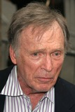 Dick Cavett Photo 3
