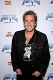 Anvil Photo - Mark Mcgrath During the Premiere of the New Movie Anvil the Story of Anvil  Held at the Egyptian Theatre on 04-07-2009 in Los Angeles Photo Michael Germana- Globe Photos