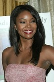 Gabrielle Union Photo - Gabrielle Union - 9th Annual Family Matters Benefit - Regent Beverly Wilshire Hotel Beverly Hils CA - 06-03-2005 - Photo by Nina PrommerGlobe Photos Inc2004