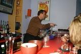 Al Leiter Photo 3