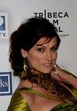 Nancy LaScala Photo 3